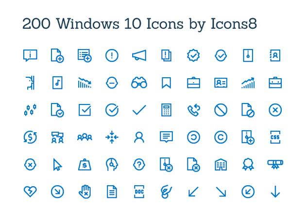 icon1014_1