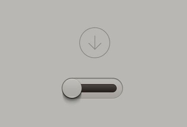 button1112_1