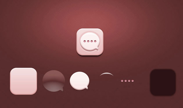 button1112_4