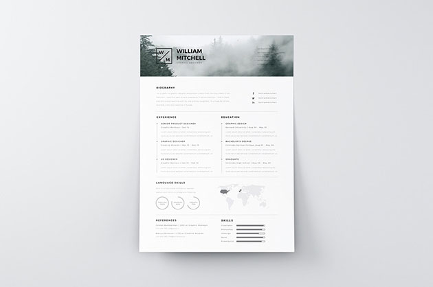 template1109_2