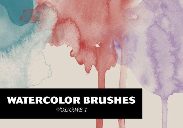 brush1217_2