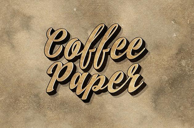 coffeepaper0