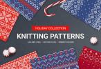 knitpattern1
