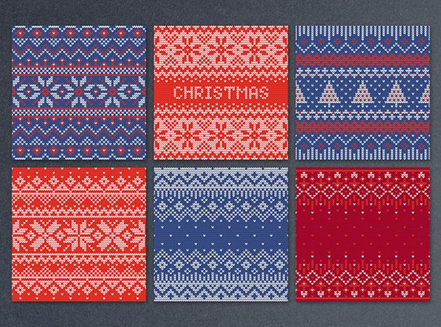 knitpattern2