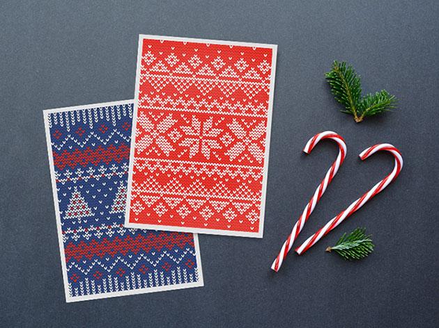 knitpattern3