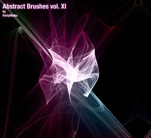 brush0116_3