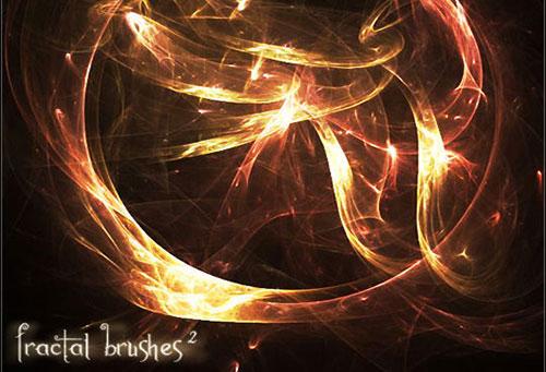 brush0116_4