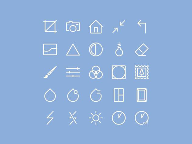 icon0114_3