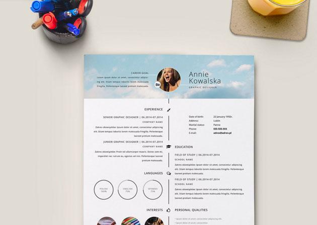resume0123_1