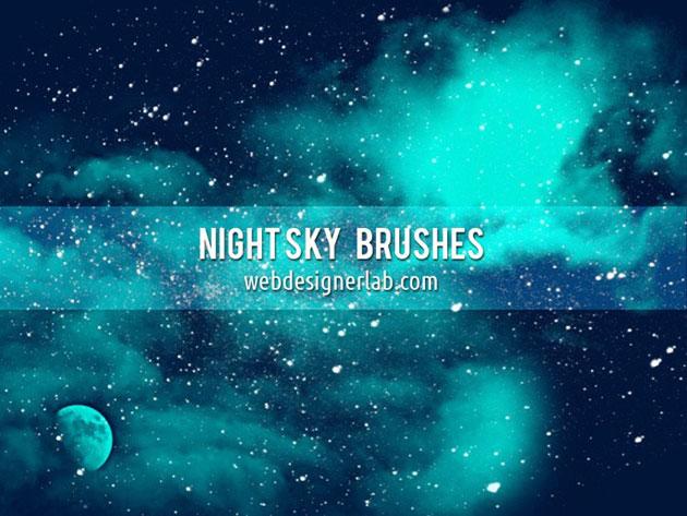 brush0209_2