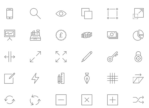 icon0202_0