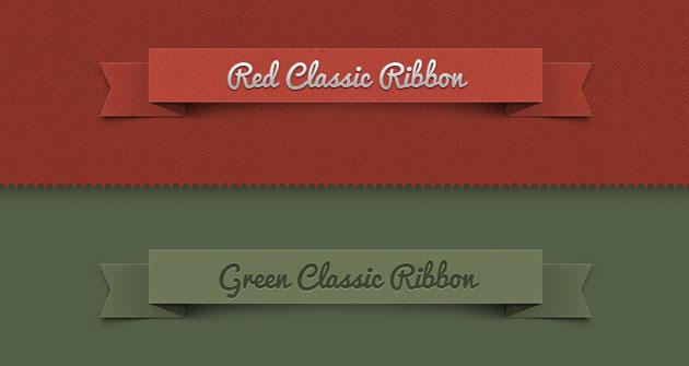 ribbon1