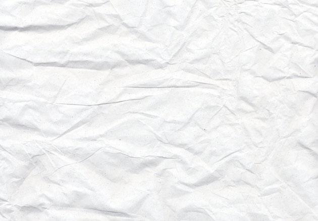tissue0214_0