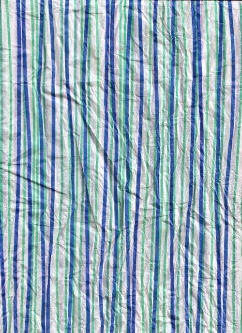 tissue0214_1