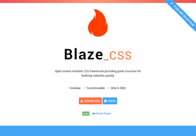 0577-03-small-css-framework-blazecss