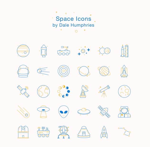 SpaceIcons_Featured2
