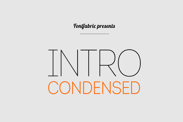 condensedfont_1