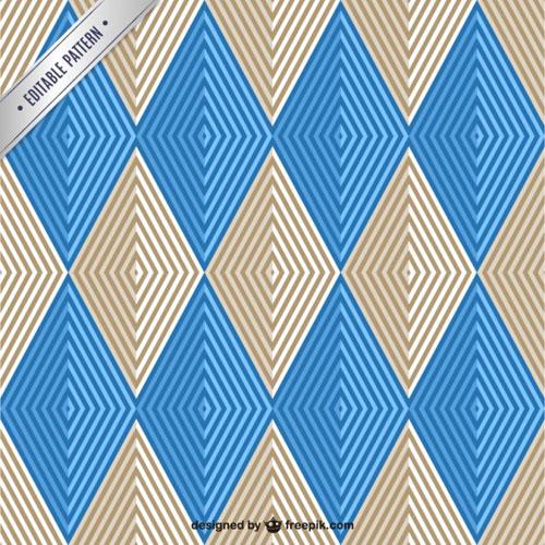 polygon0326_3