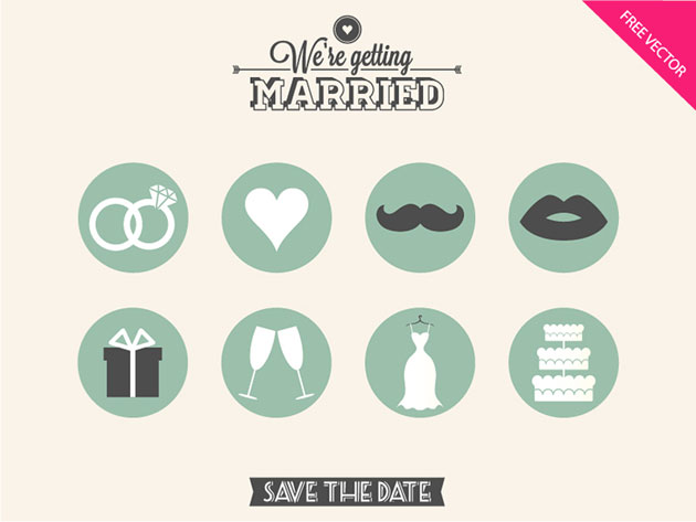 weddingicon3