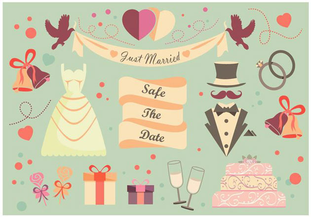 weddingicon4