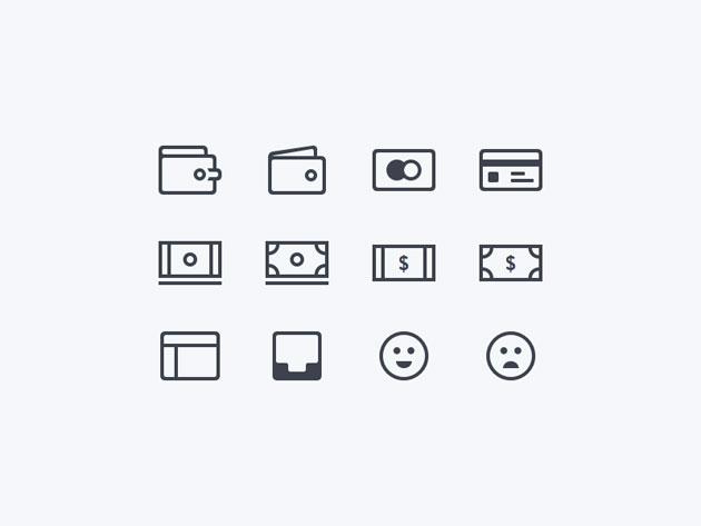 icon0503_1
