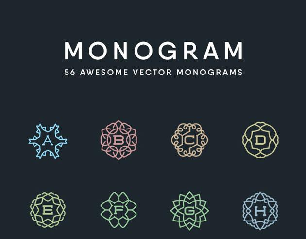 monog1