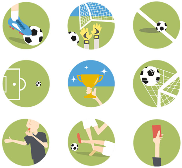 Soccer-Icons-excerpt-opt