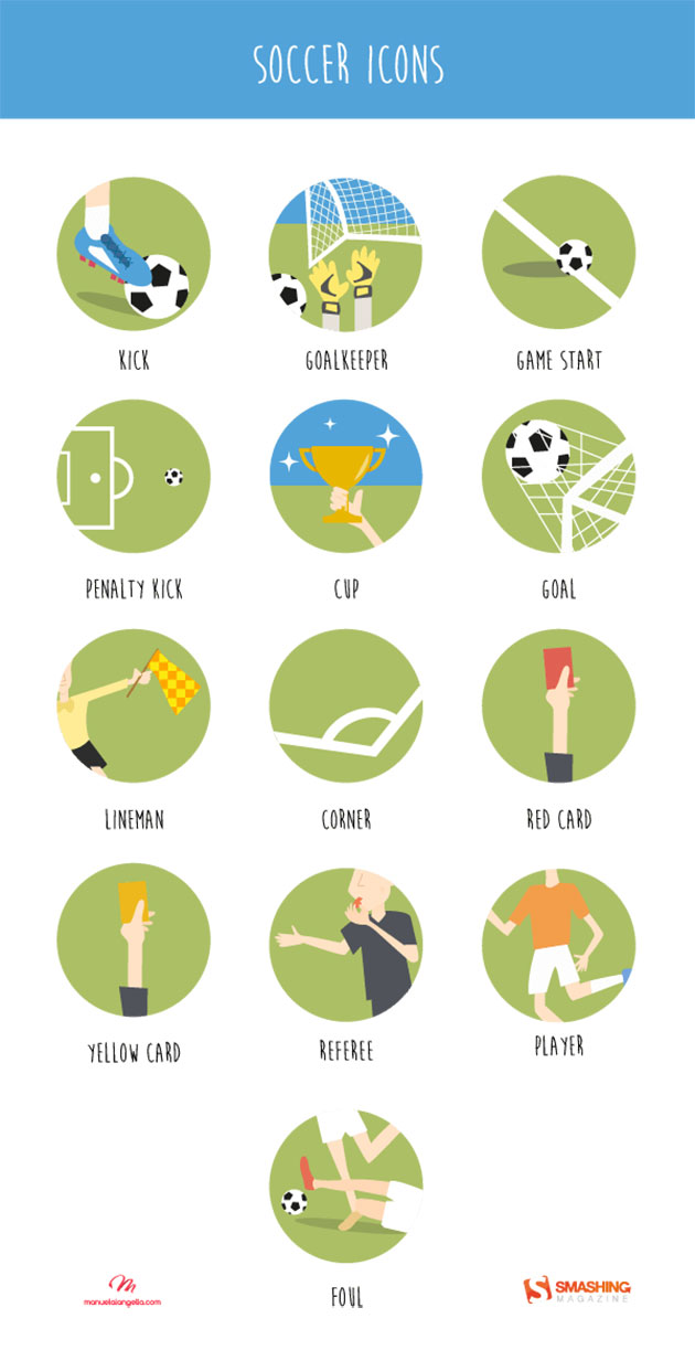 Soccer-Icons-preview-opt