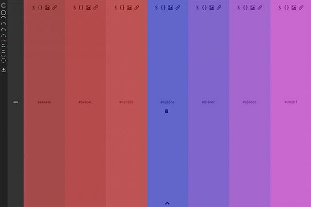 colourco-640x427