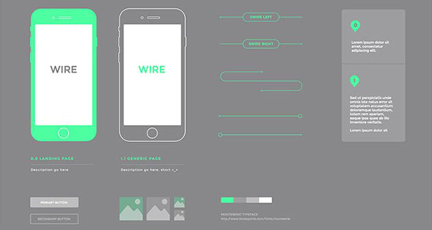 mobile-app-ios-iphone-ipad-design-wireframe-free-template-04
