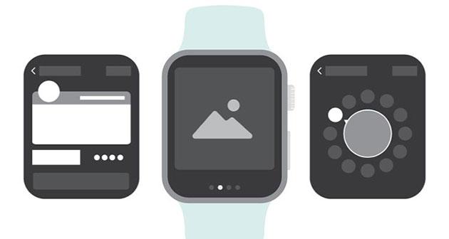 mobile-app-ios-iphone-ipad-design-wireframe-free-template-06
