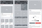 mobile-app-wireframe-material-design-free-template-02