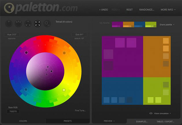 paletton-640x441
