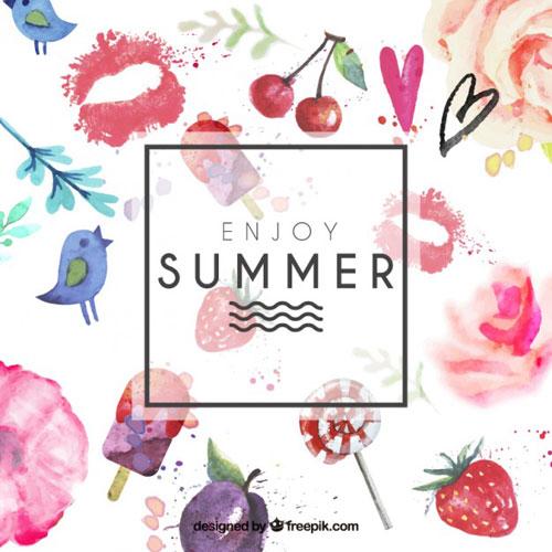 summer0621_1