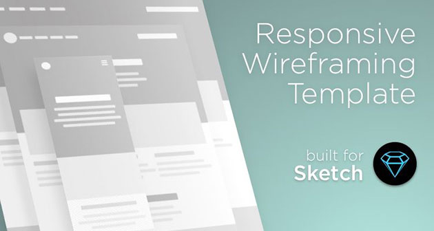 web-design-wireframe-free-template-03