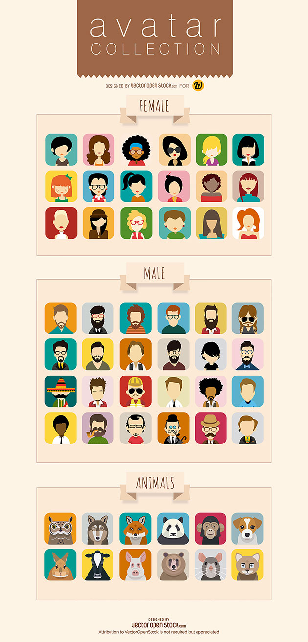 avatars_preview