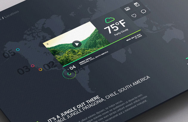 weather-dashboard
