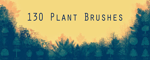 130_plant_brushes_by_bonvanello-da9ukcp