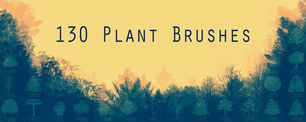 130_plant_brushes_by_bonvanello-da9ukcp