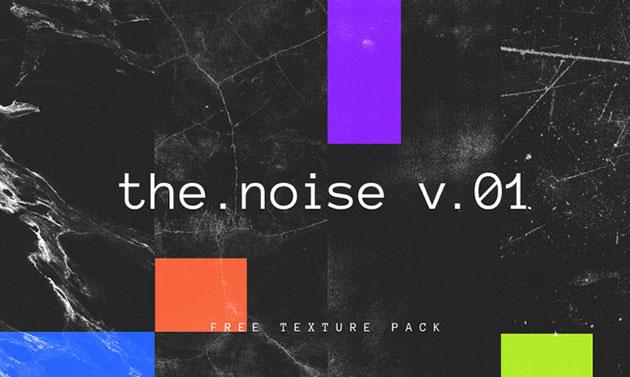 noise-textures