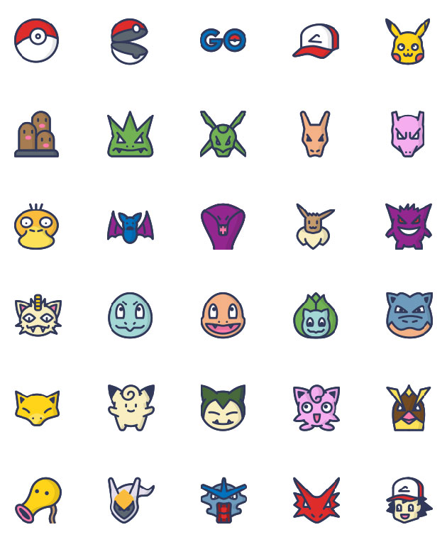 Pokemon-GO-Icons_color