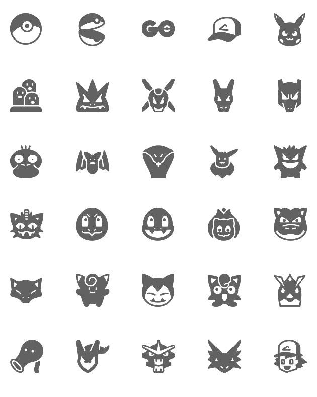 Pokemon-GO-Icons_solid