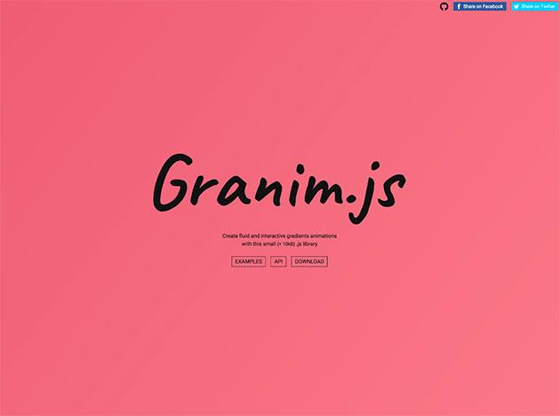 granim1