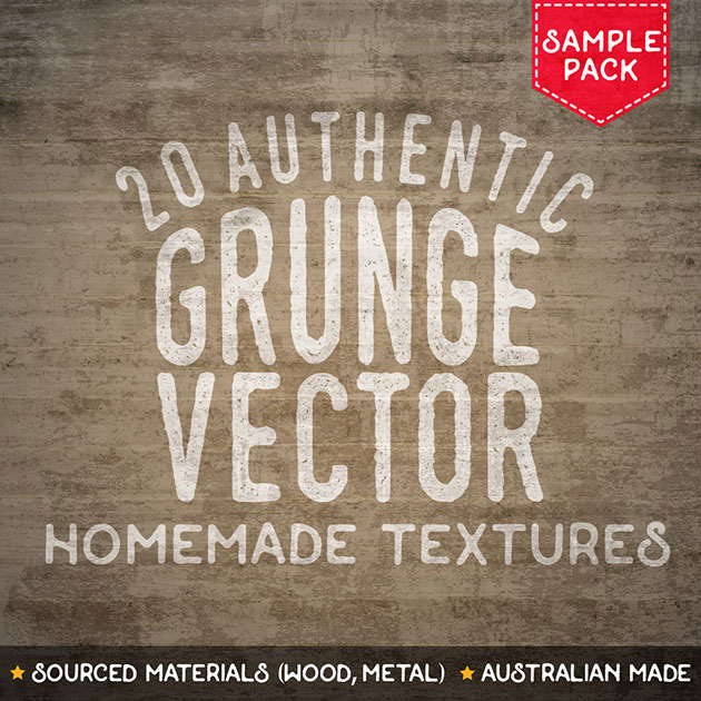 Free-Vector-Grunge-Textures-prev01