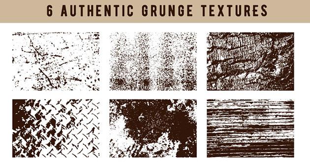 Free-Vector-Grunge-Textures-prev02
