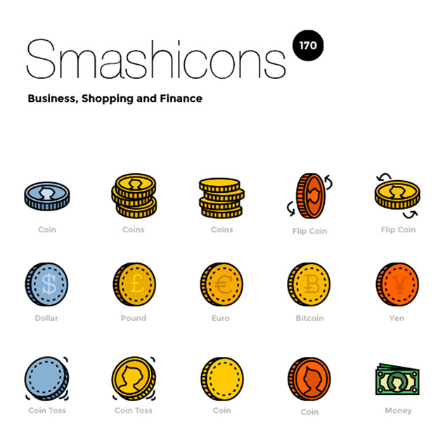 170-retro-business-icons-600-00
