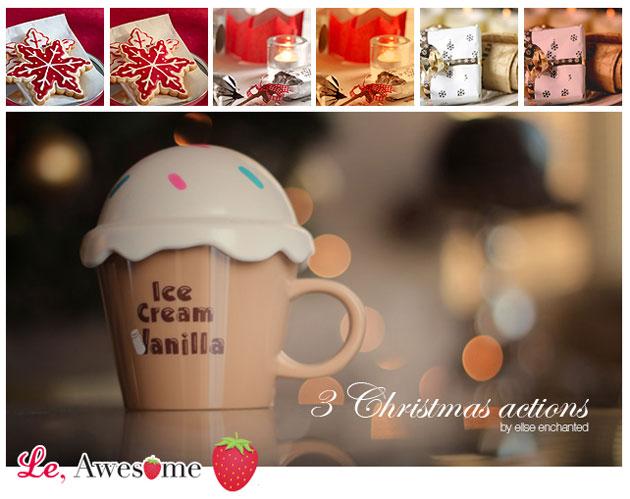 christmasfree2