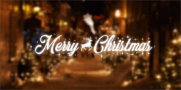christmasfree3