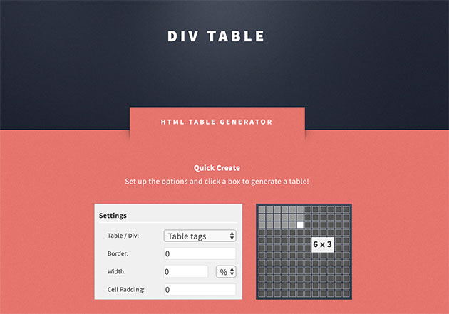 div_table01