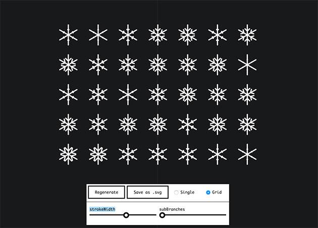 snowflaker01